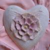 Coeur mandala
