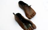 Petits pieds racines
