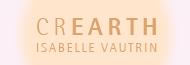 Isabelle Vautrin | Créart'h